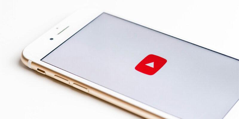 Video indlæg